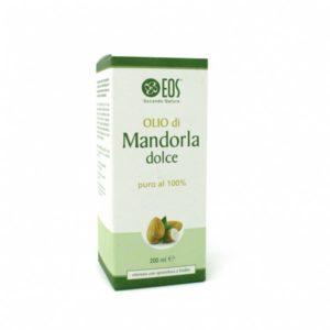 EOS MANDORLE DOLCI 200ML
